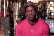 Jermaine Paul Fedora