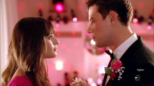 Glee – Season 4, Episode 14