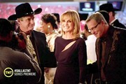 Linda Gray Cocktail Dress