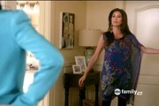 Teri Hatcher Tunic