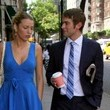 Blake Lively and Chace Crawford