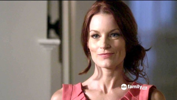More Pics of Laura Leighton Day Dress (1 of 8) - Laura Leighton Lookbook - StyleBistro